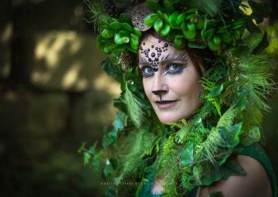 hspierenburg-elfia-2016-arcen-12-fb